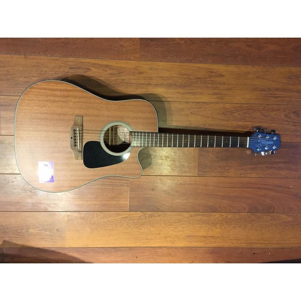Takamine GD11MCE Semi Acoustic Guitar - Refurbished