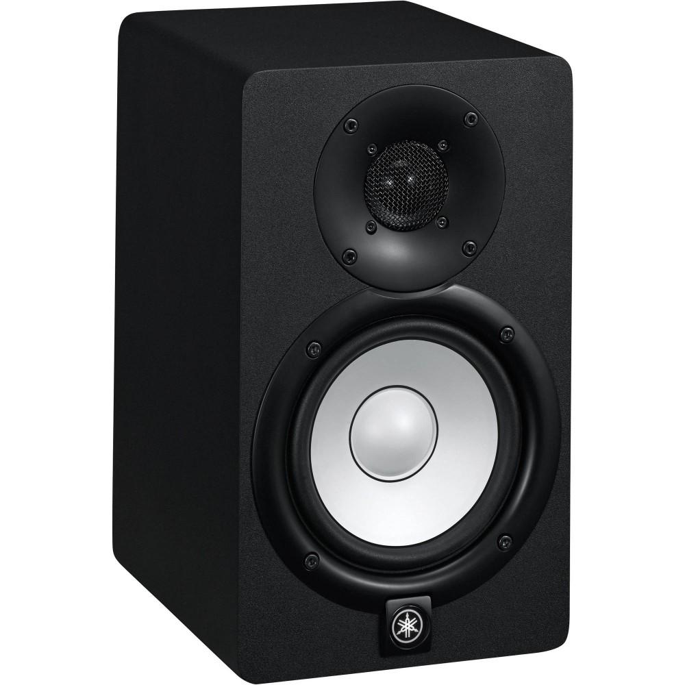 Yamaha HS7 Powered Studio Monitor (Each)