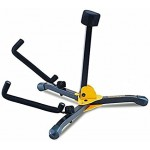Hercules Mini Acoustic Guitar Stand with Carrying Bag