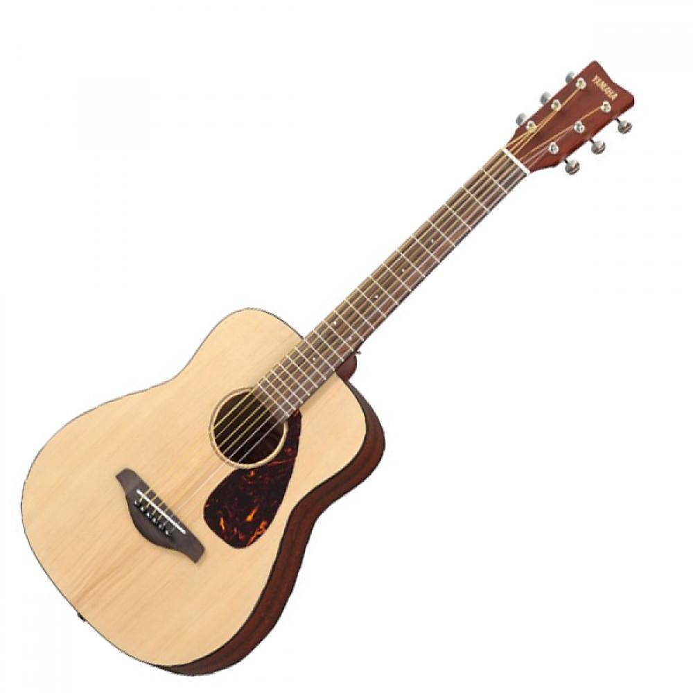 Yamaha JR2 Junior Guitar