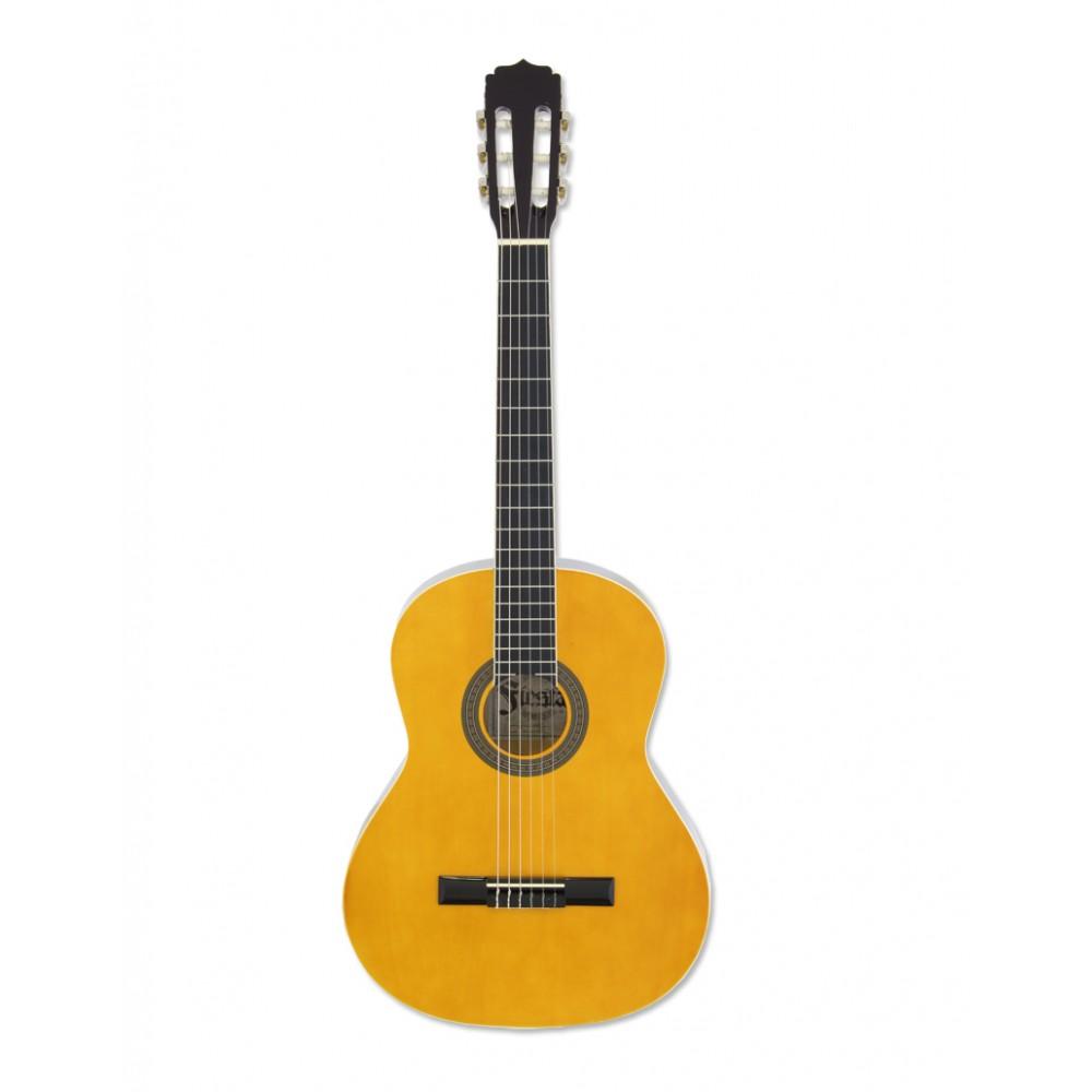 Aria FST200N Classical Guitar