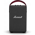 Marshall Tufton Bluetooth Speaker Black